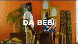 """Mr Eazi – """"Dabebi"""" ft. King Promise x Maleek Berry"""